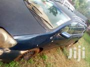 Toyota Fielder 2003 Blue | Cars for sale in Kiambu, Ruiru