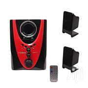 Vitron Subwoofer | Audio & Music Equipment for sale in Mombasa, Bamburi