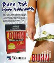 Burn Slim Product | Vitamins & Supplements for sale in Nairobi, Waithaka