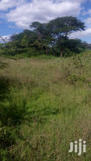 50 Acres, Kambu Sold   Land & Plots For Sale for sale in Makueni, Mtito Andei