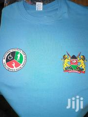 Screen Printing | Computer & IT Services for sale in Nairobi, Nairobi Central