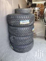 285/60/18 Accerera Tyres Is Made In Indonesia | Vehicle Parts & Accessories for sale in Nairobi, Nairobi Central