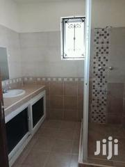 Flat to Let 2bedrm House | Houses & Apartments For Rent for sale in Mombasa, Shanzu