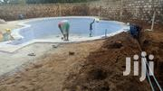 Swimming Pool Construction | Building & Trades Services for sale in Kilifi, Malindi Town