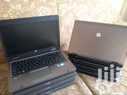 The Best Probook Hp 6470b Core I5 Hdd 320gb Ram 4gb Processor 2.60ghz. | Laptops & Computers for sale in Nairobi, Nairobi Central