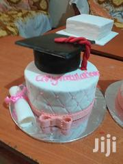 Graduation Cakes Available | Party, Catering & Event Services for sale in Kiambu, Ngewa