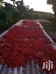 Chilies Dried And Fresh | Meals & Drinks for sale in Kilifi, Malindi Town