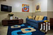 2 Bedroom Furnished Apartment | Houses & Apartments For Rent for sale in Nairobi, Nairobi Central