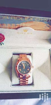 Rolex | Watches for sale in Nairobi, Nairobi West