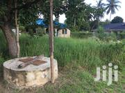 1 Acre Ukunda/Mwabungo Plot With House | Houses & Apartments For Sale for sale in Kwale, Ukunda