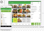 Modernised Pos Software Systems Experts For All Pos Solutions Ready | Software for sale in Nairobi, Mihango