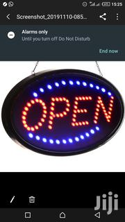 LED Signages | Other Services for sale in Kisii, Kisii Central