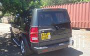 Land Rover Discovery II 2005 Green | Cars for sale in Nairobi, Nairobi Central