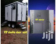 Portable Toilets For Hire | Party, Catering & Event Services for sale in Nairobi, Nairobi Central