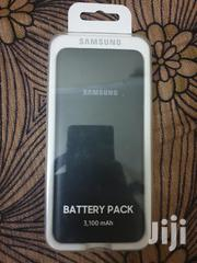 Samsung Powerbank | Accessories for Mobile Phones & Tablets for sale in Mombasa, Majengo