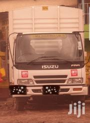 Isuzu FRR..Payment Terms Available | Trucks & Trailers for sale in Nairobi, Landimawe