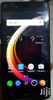 Infinix Hot 4 16 GB Gold | Mobile Phones for sale in Nairobi, Nairobi Central