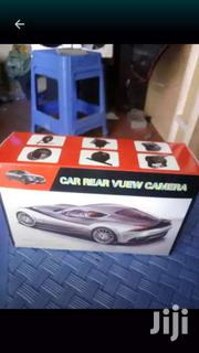 Car Rear View Camera | Vehicle Parts & Accessories for sale in Mombasa, Bamburi