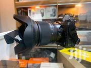 Nikkor Z7 | Photo & Video Cameras for sale in Mandera, Township