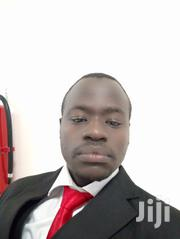 Driver CV | Driver CVs for sale in Homa Bay, Homa Bay East