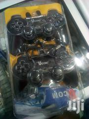 Dualshock Gamepads | Video Game Consoles for sale in Nairobi, Nairobi Central