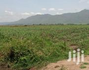 100 Acres for Sale in Kibos | Land & Plots For Sale for sale in Kisumu, Central Kisumu