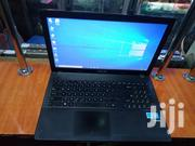 Laptop Asus A42DE 4GB Intel Celeron HDD 500GB | Laptops & Computers for sale in Nairobi, Nairobi Central