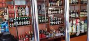 Restaurant And Bar   Commercial Property For Sale for sale in Nairobi, Westlands