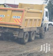 Tata Tipper ..Payment Terms Available | Trucks & Trailers for sale in Nairobi, Landimawe
