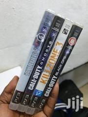 Ps3 Used Games | Video Games for sale in Nairobi, Nairobi Central
