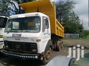 TATA TIPPER 2516 - 2009 KBJ | Trucks & Trailers for sale in Nairobi, Karen