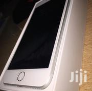 Apple iPhone 6s 64 GB Silver | Mobile Phones for sale in Meru, Municipality