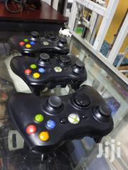 Xbox 360 Game Pads | Video Game Consoles for sale in Nairobi, Nairobi Central