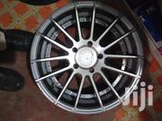 Toyota Camry, Mark X, 16 Inch Sport Rimz | Vehicle Parts & Accessories for sale in Nairobi, Nairobi Central