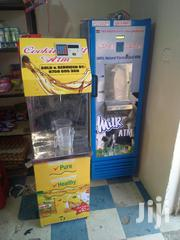 Cooking Oil And Milk Atm | Farm Machinery & Equipment for sale in Nairobi, Imara Daima