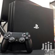 Like New Ps4 PRO For Sale Here With FIFA 20 | Video Games for sale in Nairobi, Nairobi Central