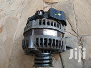 Land Rover Discovery 3, Range Rover Sport Alternator | Vehicle Parts & Accessories for sale in Nairobi, Kilimani
