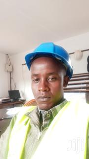 Project's Engineer - HVAC | Engineering & Architecture CVs for sale in Nairobi, Nairobi Central