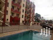 Three Bedroom With Swimming Pool On 2nd Row In Ongata Rongai | Houses & Apartments For Rent for sale in Kajiado, Ongata Rongai