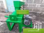 Briquette Machines (Eco Makaa Solutions) | Manufacturing Equipment for sale in Nairobi, Komarock