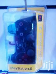 Ps2 Controllers | Video Game Consoles for sale in Nairobi, Nairobi Central