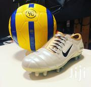 🔥Biggest Football Boots and Soccer Ball Online Shop in Nairobi Kenya | Shoes for sale in Nairobi, Nairobi Central