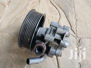 Land Rover Discovery 3, Range Rover Sport Power Steering Pump | Vehicle Parts & Accessories for sale in Nairobi, Kilimani
