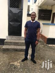 Psychology CV | Other CVs for sale in Mombasa, Changamwe