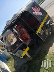 Tricycle 2016 Black   Motorcycles & Scooters for sale in Mombasa, Mkomani
