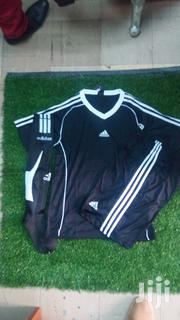 Plain Football Jerseys | Clothing for sale in Nairobi, Nairobi Central