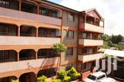 Spacious 1&2 Bedroom Apartment In Ruaka | Houses & Apartments For Rent for sale in Kiambu, Limuru Central