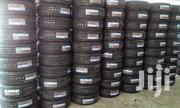225/55/17 Falken Tyres Is Thailand | Vehicle Parts & Accessories for sale in Nairobi, Nairobi Central