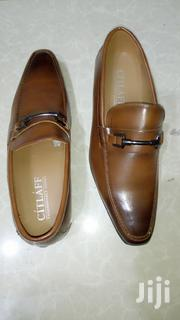 Men Official Shoe.   Shoes for sale in Nairobi, Nairobi Central