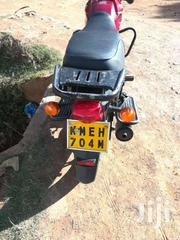 TVS HLX 150cc On Sell As Good As New 6 Months Old | Motorcycles & Scooters for sale in Uasin Gishu, Kapsoya